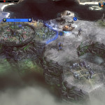 warlock 2 2003