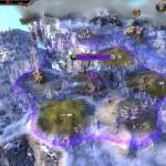 warlock 2 2003 2