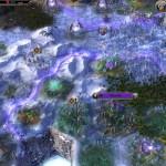 warlock 2 2003 5