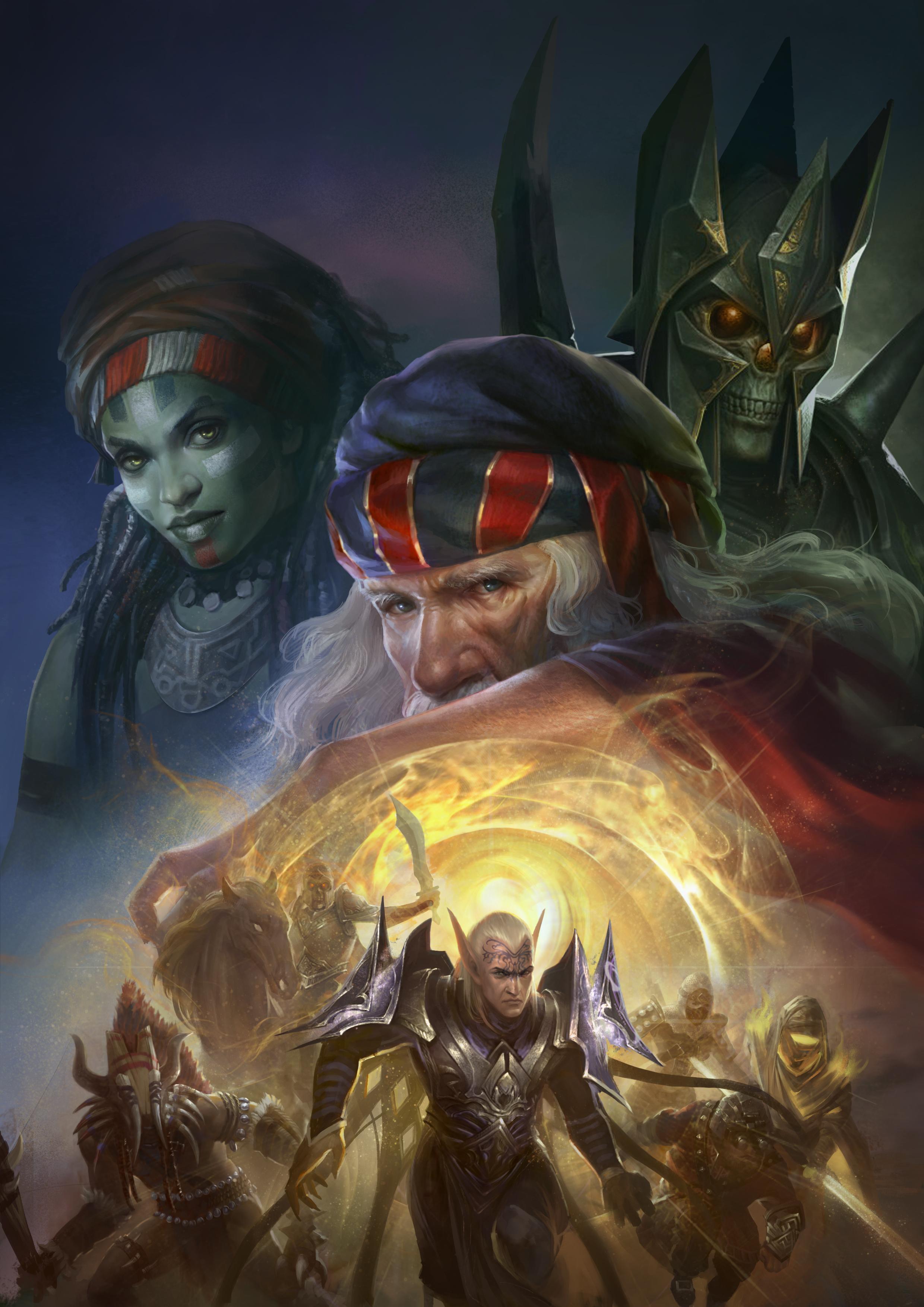 warlock_2_final_v2