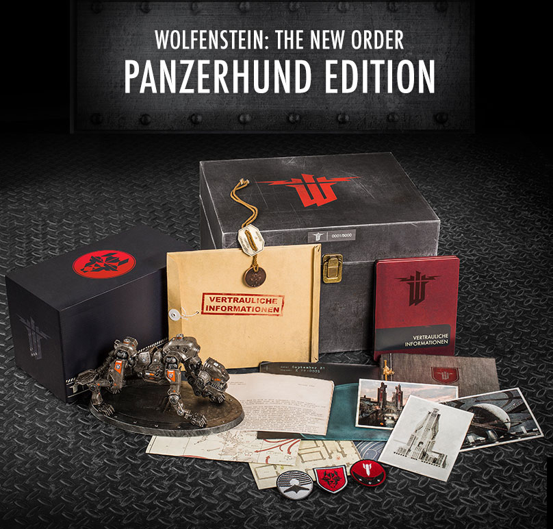wolfenstein-the-new-order-panzerhund-edition