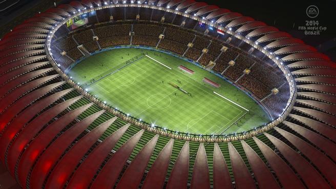 2014-fifa-world-cup-brazil-