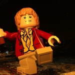 Bilbo3-LegoHobbit-Screenshots