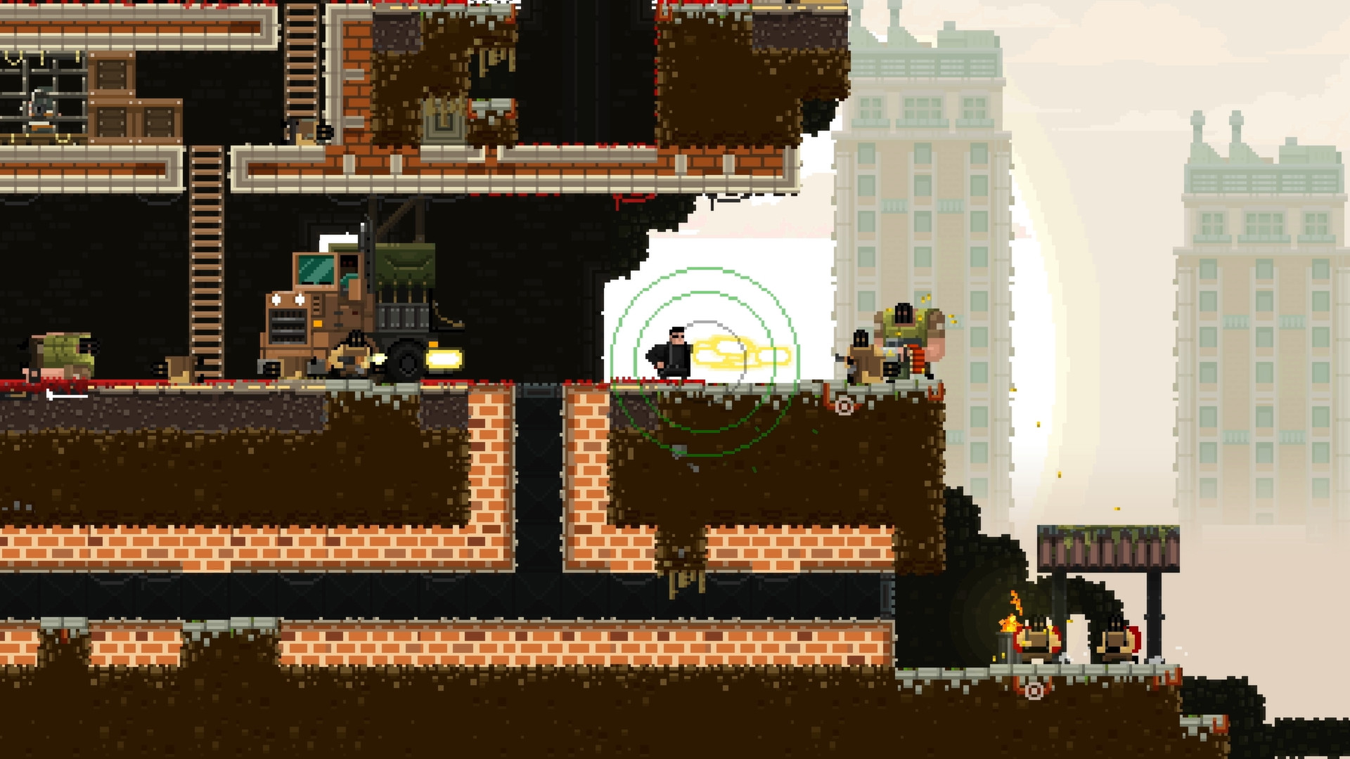 Broforce 2