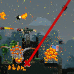 Broforce 5