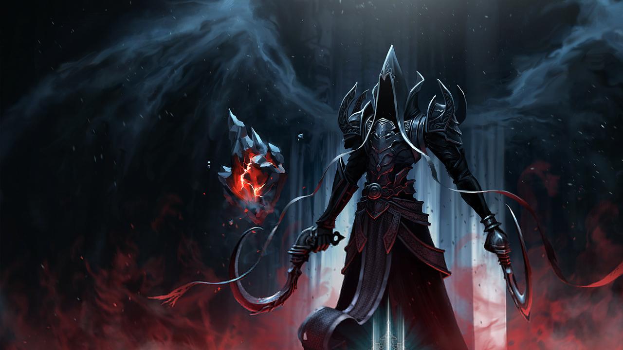 D3 reaper of souls 0504