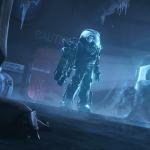 DLC2_FreezeBatman_MKTG_V01a