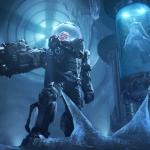 DLC2_FreezePlatform_MKTG_V01a