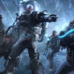 DLC2_FreezeThugs_MKTG_V01c