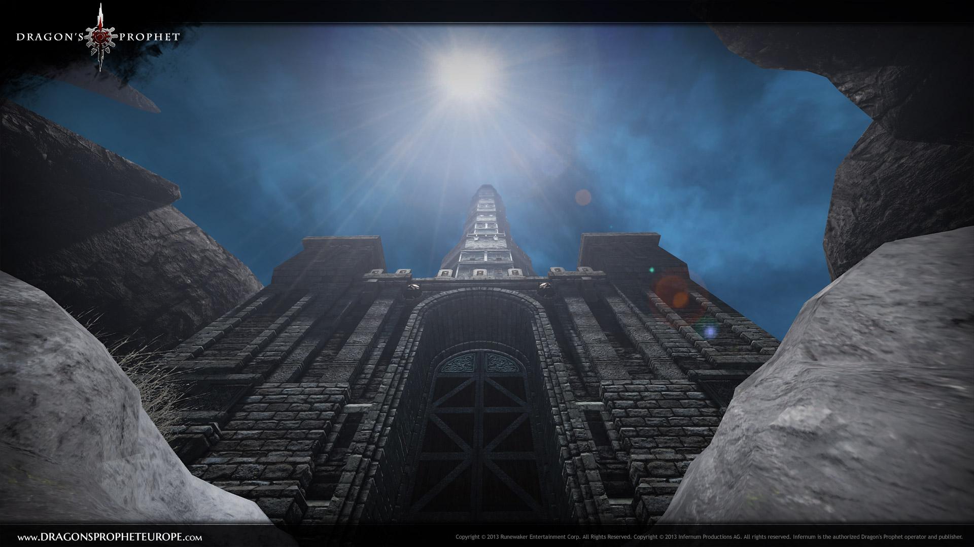DP_Tower_0