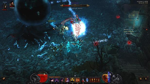 Diablo-3-Reaper-of-Souls a