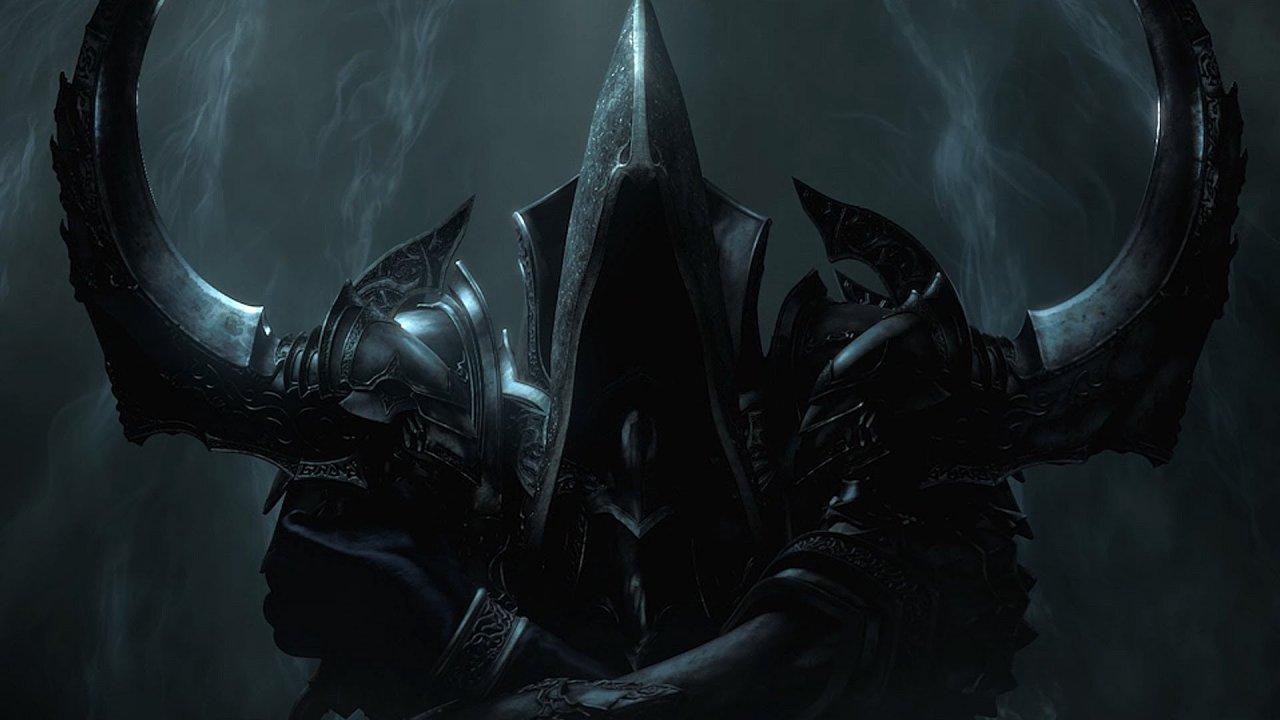 Diablo 3 reaper of souls recensione 1204
