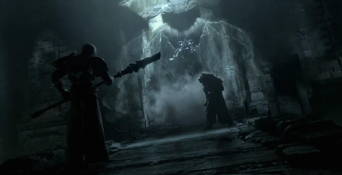 Diablo-III-Reaper-of-Souls 120414