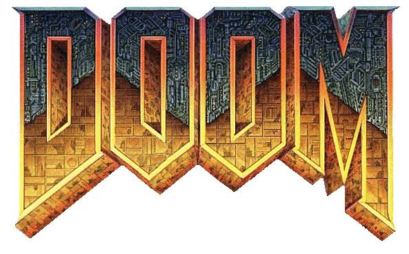 Doom-Header