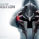 Dragon Age: Inquisition e le realizioni sentimentali più complesse