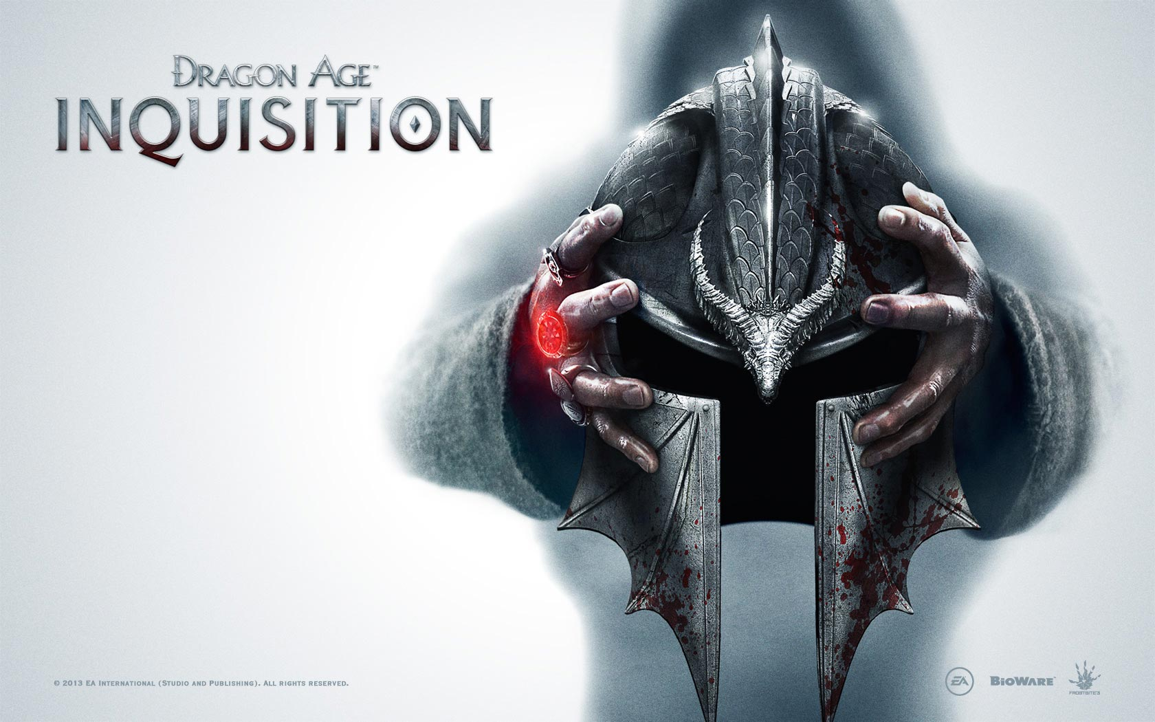 Dragon-Age-inquisition a
