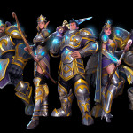 EnchantedHeroes
