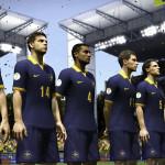 FWC_Xbox360_PS3_Australian_AwayKit_lineup_WM