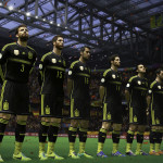 FWC_Xbox360_PS3_Spain_AwayKit_lineup_WM