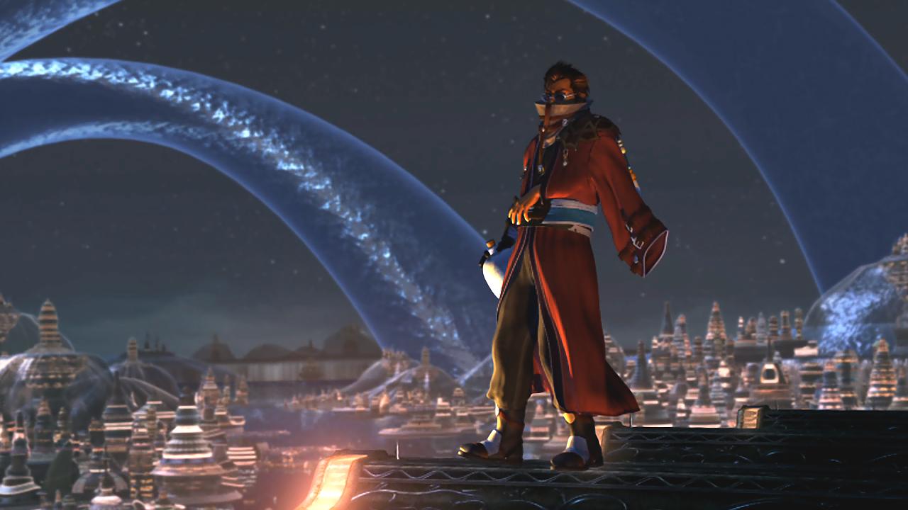 Final-Fantasy-X 2004