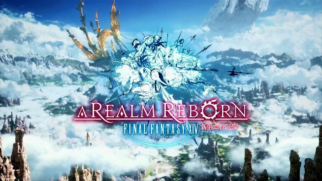 Final-Fantasy-XIV-A-Realm-Reborn 0404