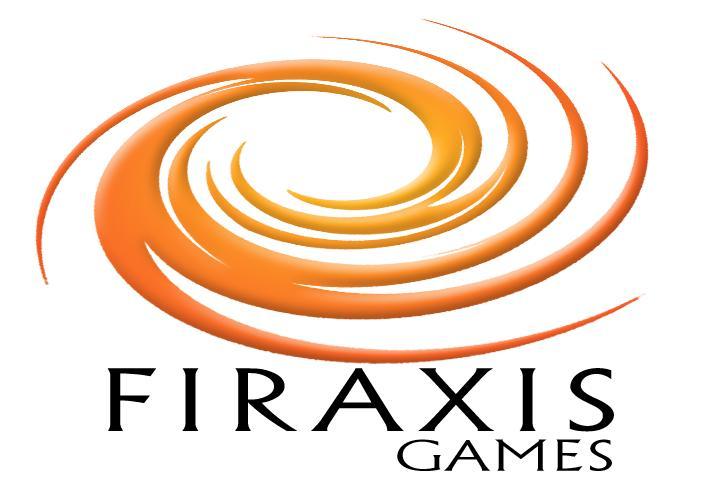 Firaxis-Games-Logo