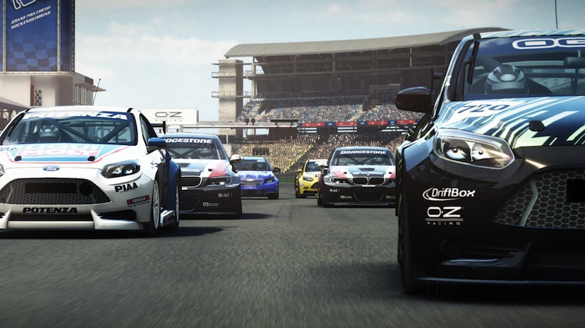 GRID_autosport_05