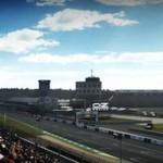 GRID_autosport_09
