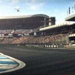 GRID_autosport_10