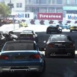GRID_autosport_12