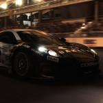 GRID_autosport_13
