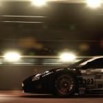 GRID_autosport_15