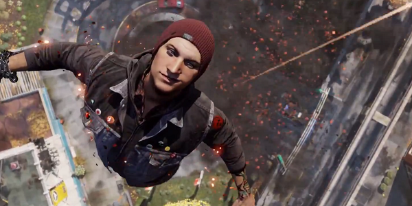 Infamous-Second-Son-1004