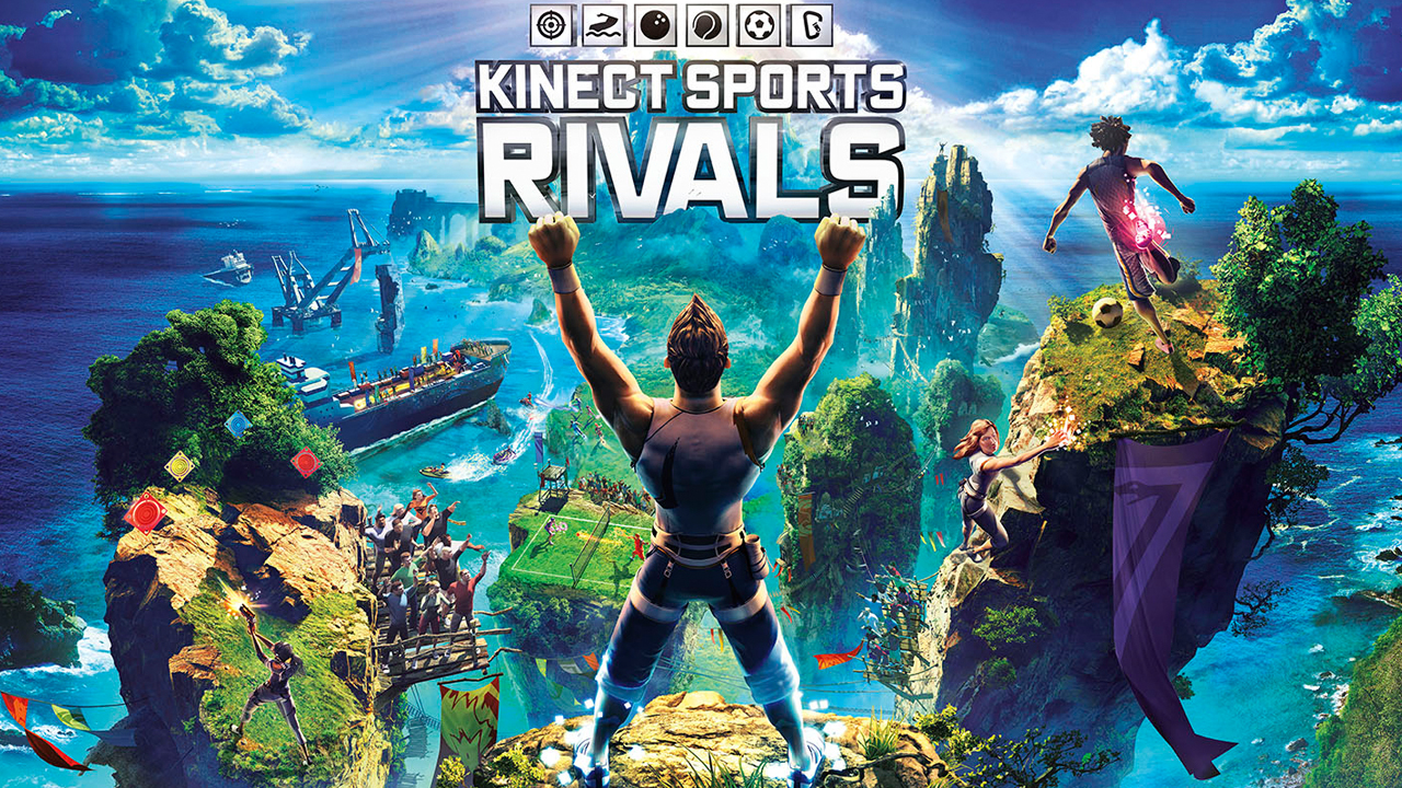 Kinect-Sports-Rivals-xbox one