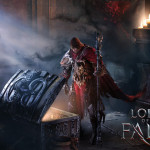 Lords of the fallen 2404 1