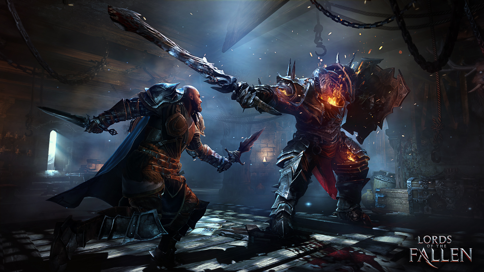Lords of the fallen 2404 2