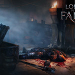 Lords of the fallen 2404 7