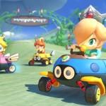 Mario Kart 8 3004 1