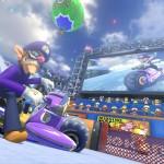 Mario Kart 8 3004 10