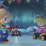 Mario Kart 8 3004 11