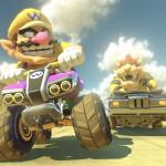 Mario Kart 8 3004 12