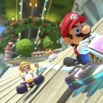 Mario Kart 8 3004 13