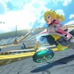 Mario Kart 8 3004 14