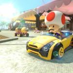 Mario Kart 8 3004 15