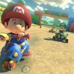 Mario Kart 8 3004 17