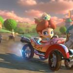 Mario Kart 8 3004 18