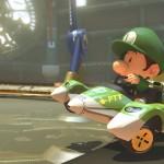 Mario Kart 8 3004 19