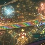 Mario Kart 8 3004 2