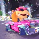 Mario Kart 8 3004 22