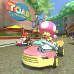Mario Kart 8 3004 23